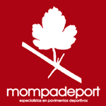 Mompadeport